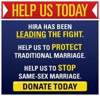 Help Us Today