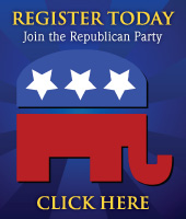 Join Hawaii GOP