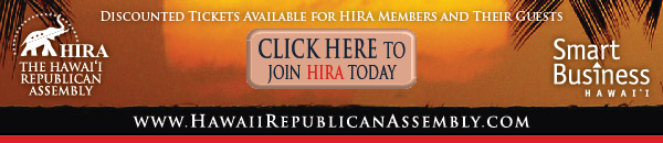JOIN HIRA TODAY